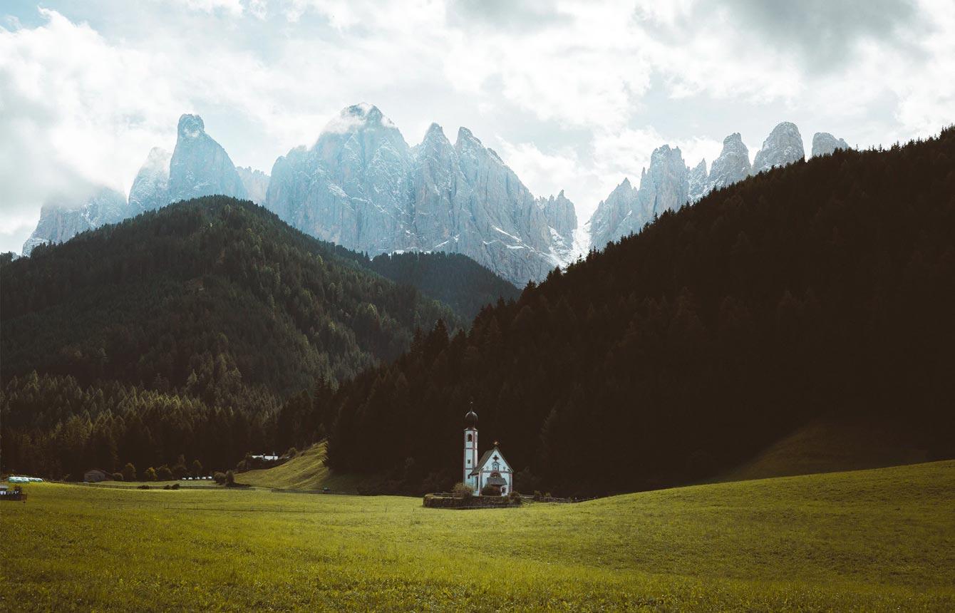 14Places-Dolomites