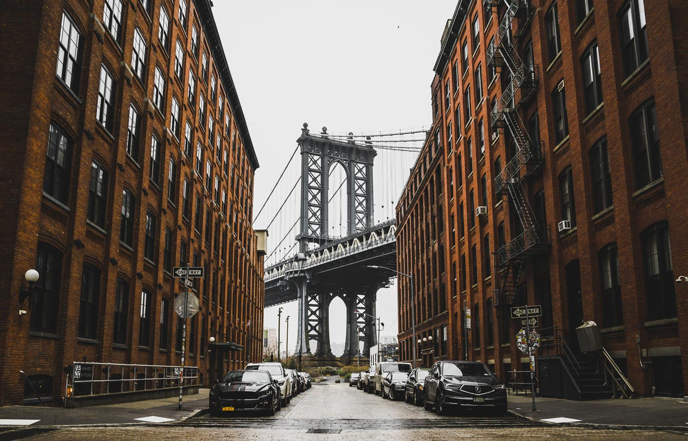 14Places-NewYork