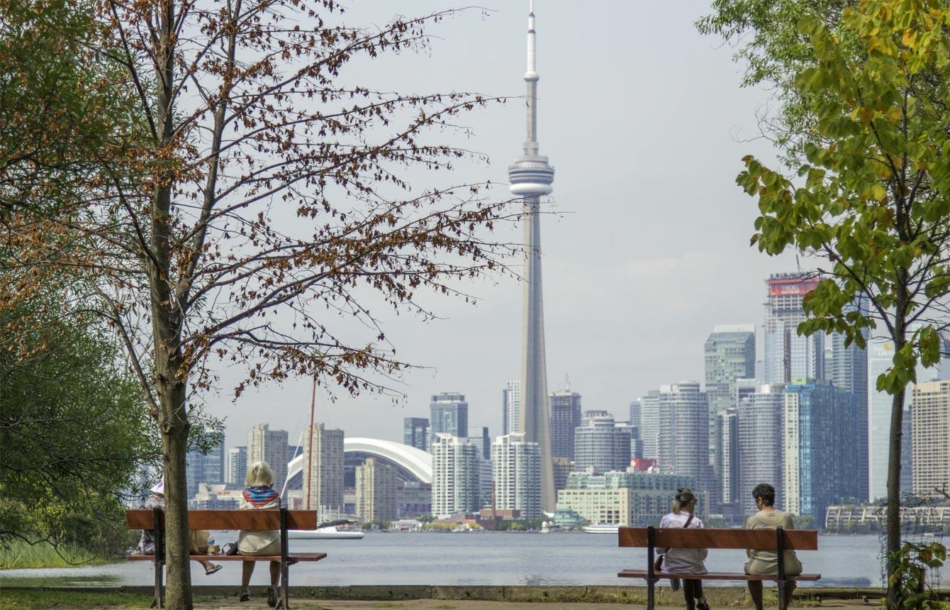 14Places-Toronto