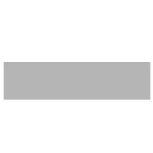 Autocamp Logo