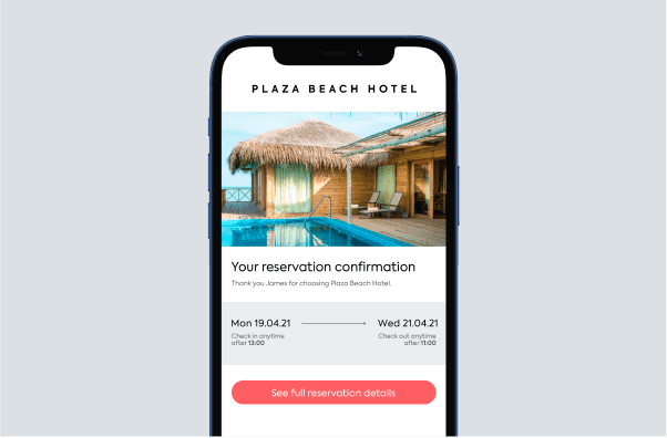 Booking confirmation emails_Thumbnail - 600x395