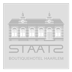 Boutique-Hotel-Staats Logo