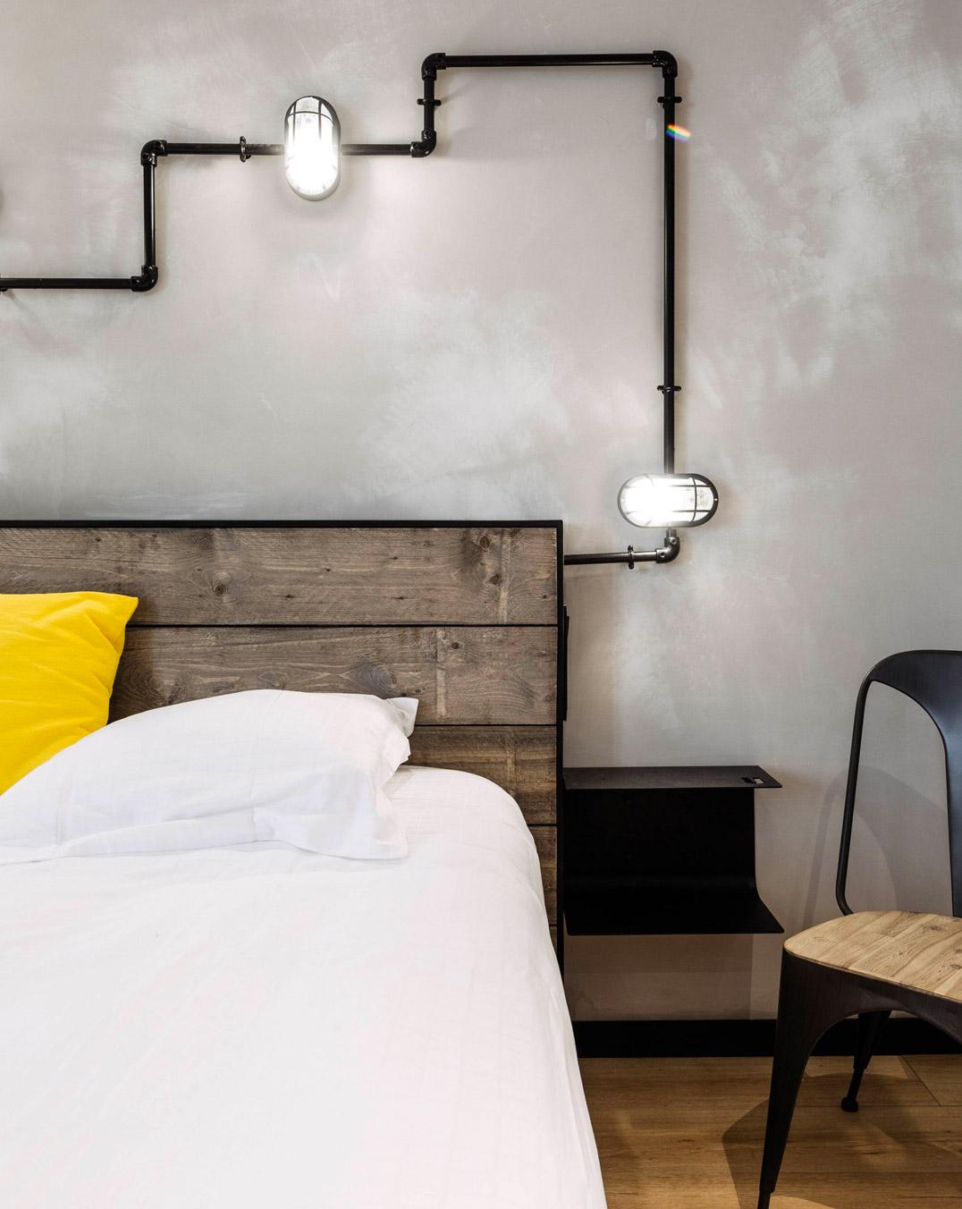 C Hotels - 1076x1352 - Body Image 2-2