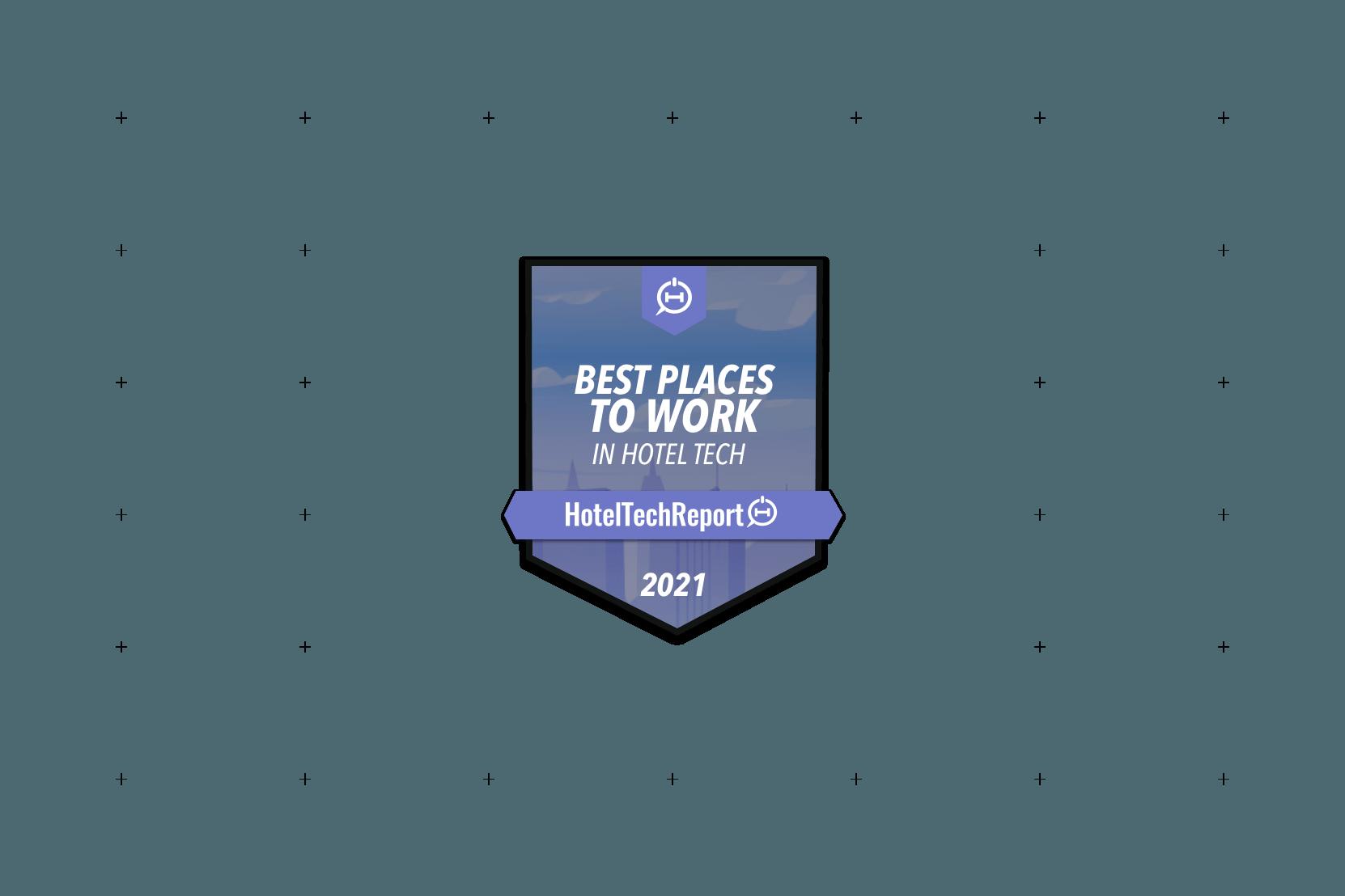 Careers_HTR Badge_v2_1660x1160