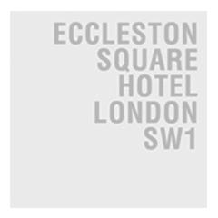 Eccleston-Square Logo