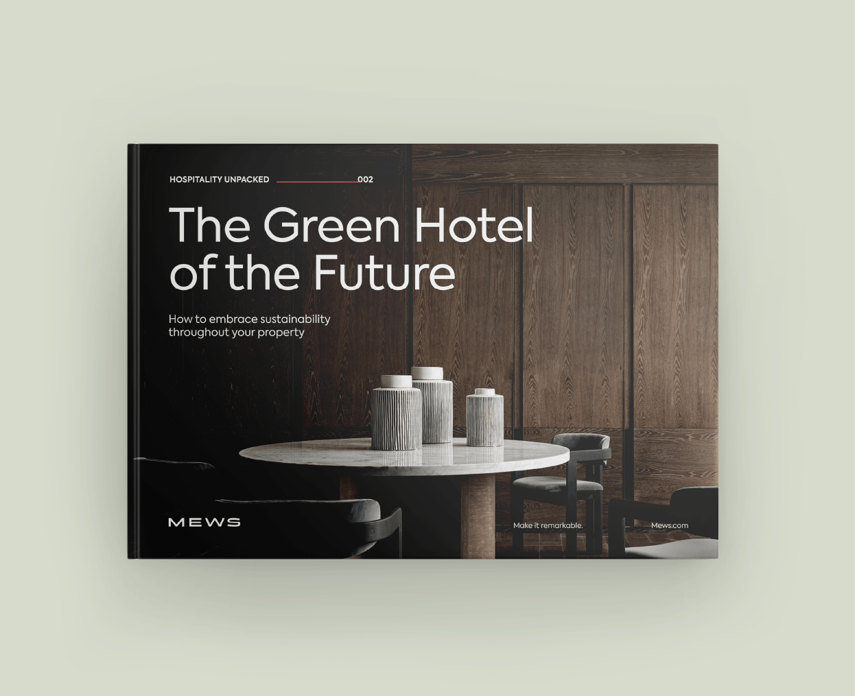 Eco Hotels_Hero - 1245x1014