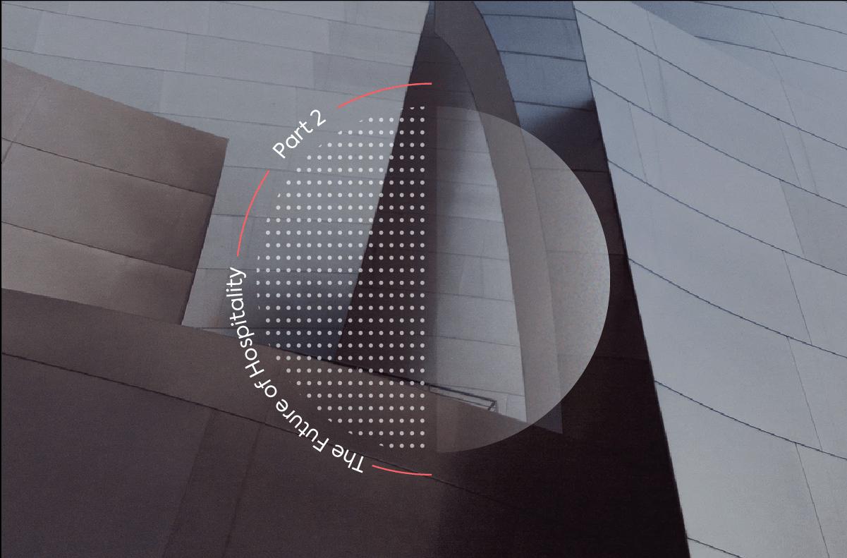 Rethinking Hotel Data webinar