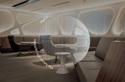 L'évolution de l'hospitalité navigation image