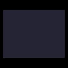 Good Hotel_