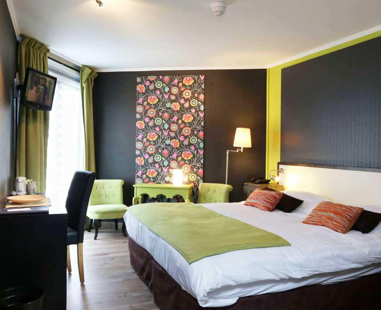 Hotel Myrtilles - 1245x1014 - Hero Spot
