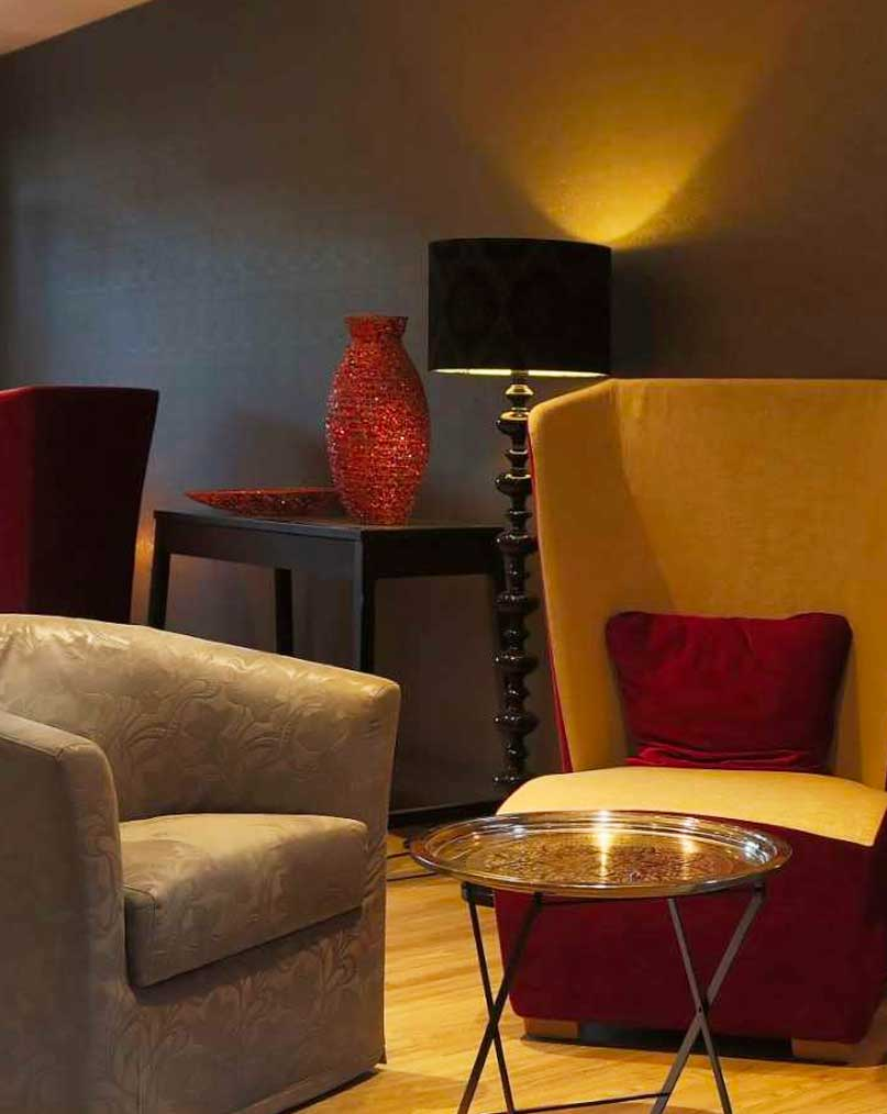 Hotel Myrtilles - 807x1014 - Body Image 1