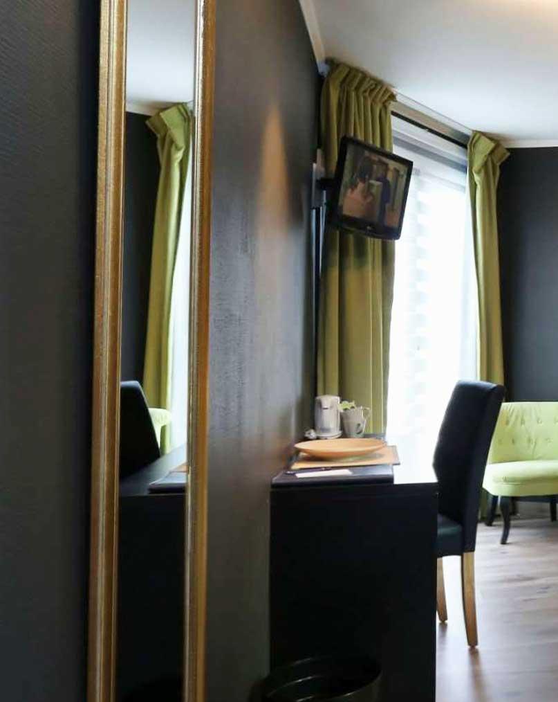 Hotel Myrtilles - 807x1014 - Body Image 2