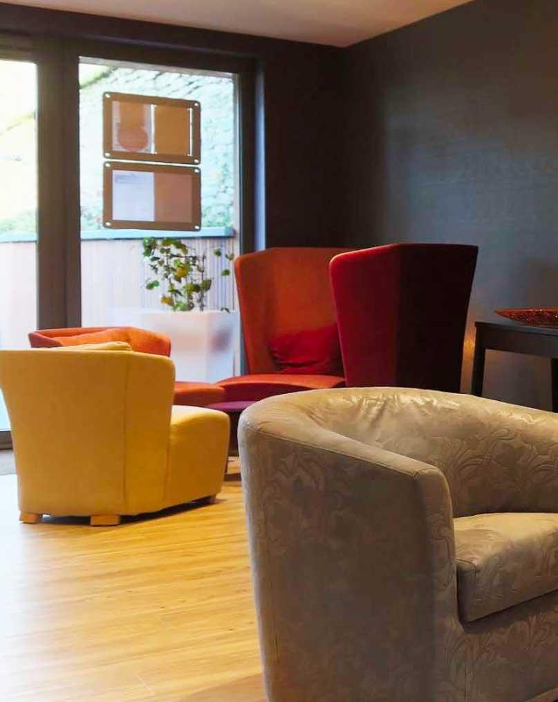 Hotel Myrtilles - 807x1014 - Body Image 3
