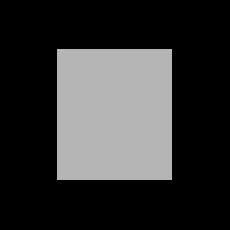 Ibiza-rocks-1