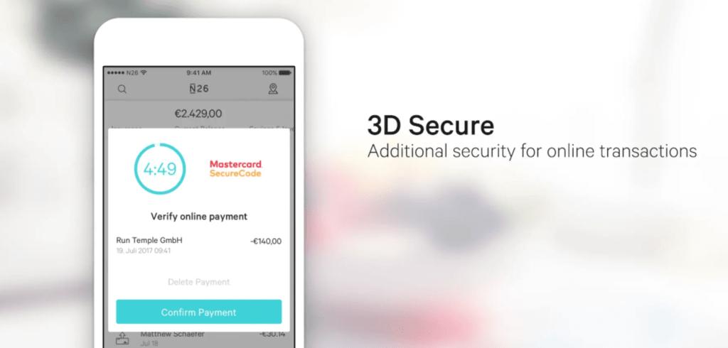 3D-secure2-1024x490-4