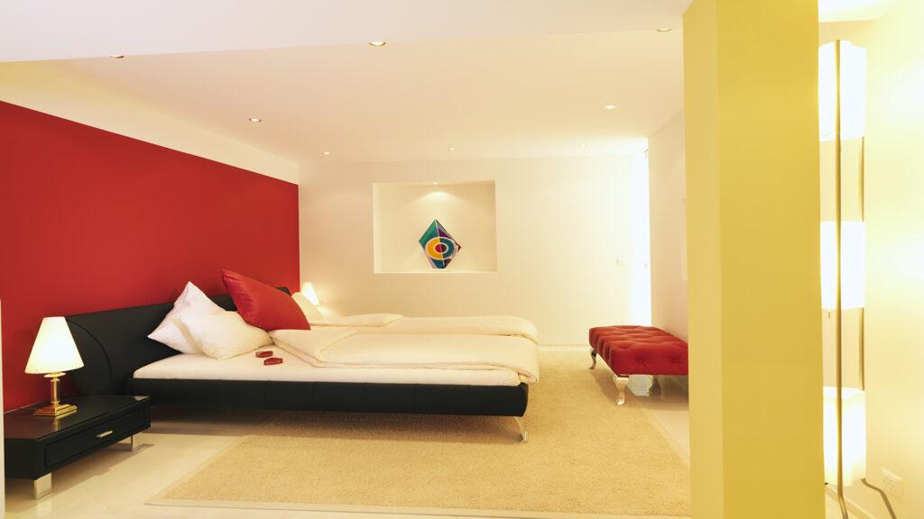 GAIA-HOTEL-room