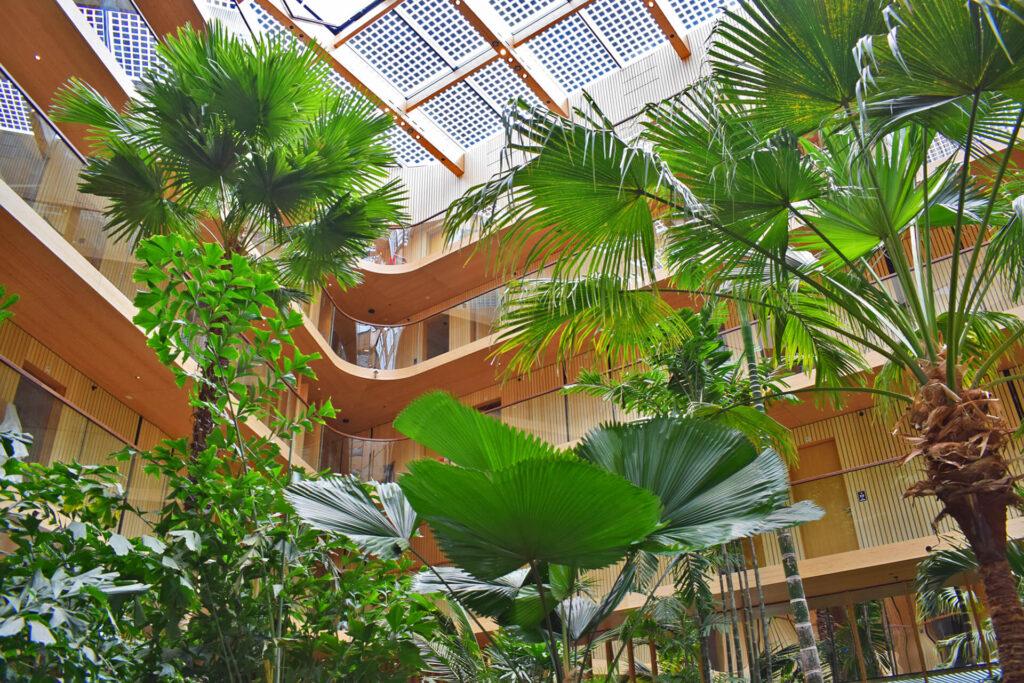 Hotel_Jakarta_Amsterdam-02-1024x683