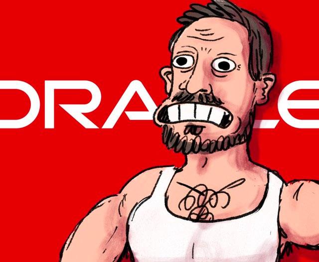 Oracle hospitality_Larry-Ellison