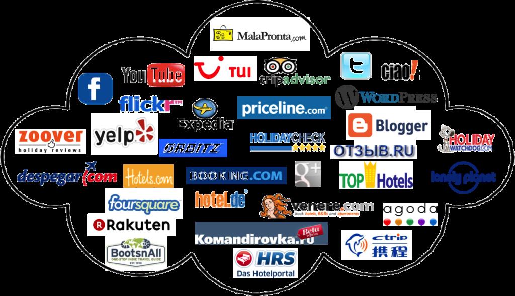 OTA-logos-1024x589