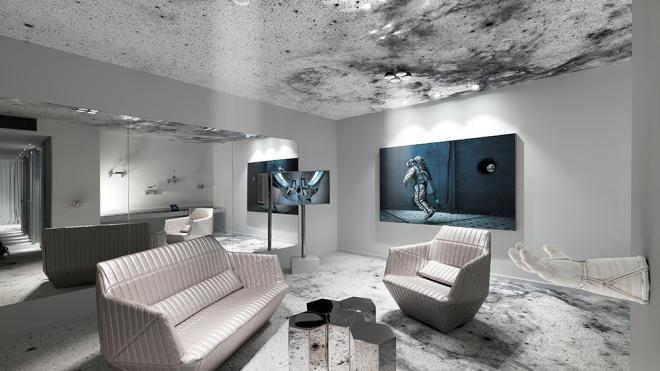 Zameha-Grand-space-suite