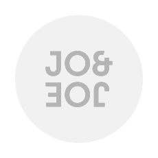 JoJoe