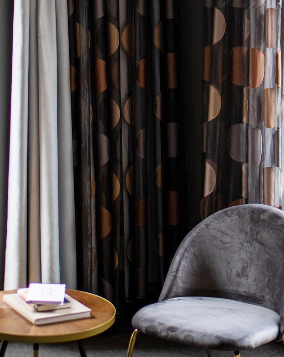 Koncept hotels - 1076x1352 - Body Image 4