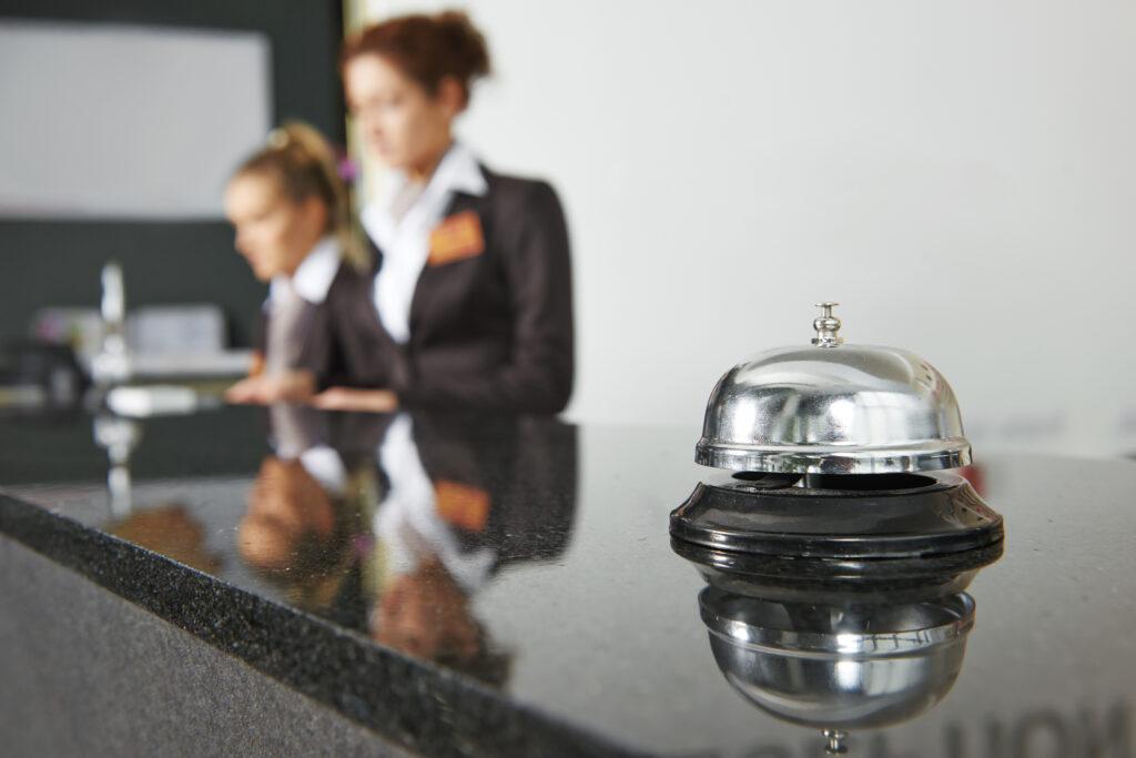 Allotments-Article-Receptionists