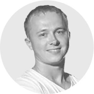 Maksym Marchenko
