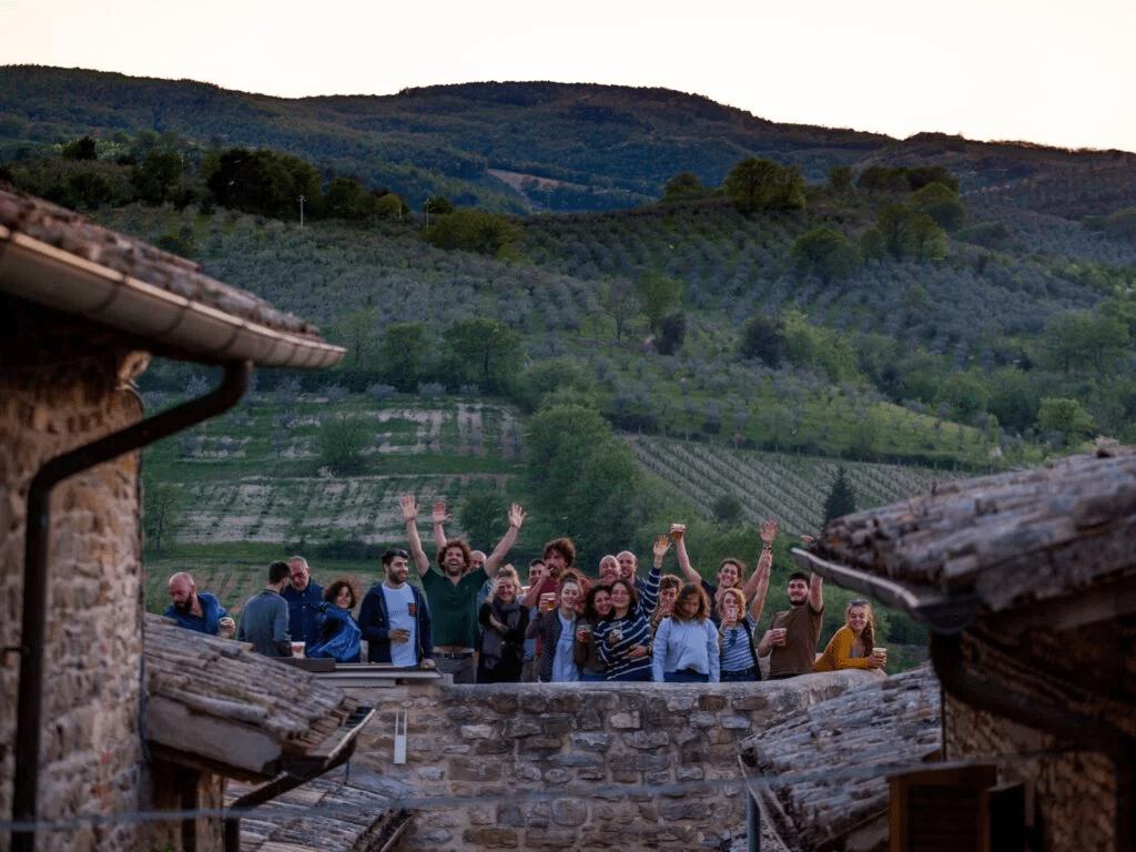 OB-Assisi-Bevagna-min-1024x768