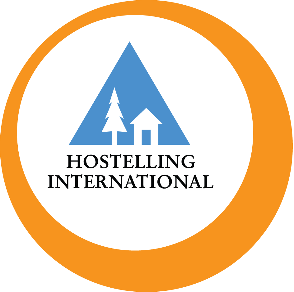 Hostelling International Special Offer