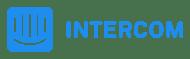 Intercom for SLA