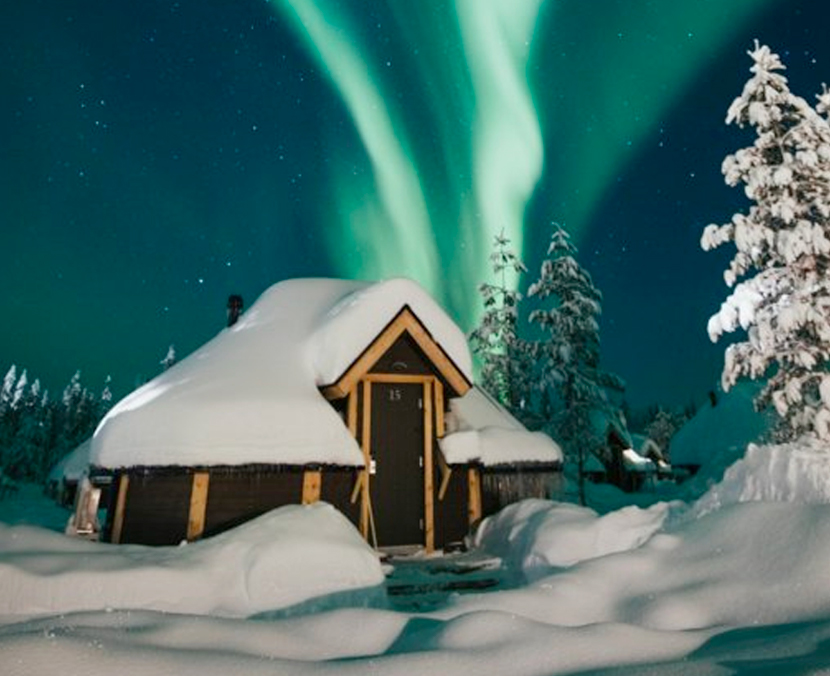 NorthernLights-CustomerHero-830x676