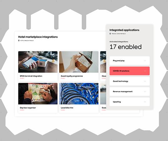 Partners-Marketplace