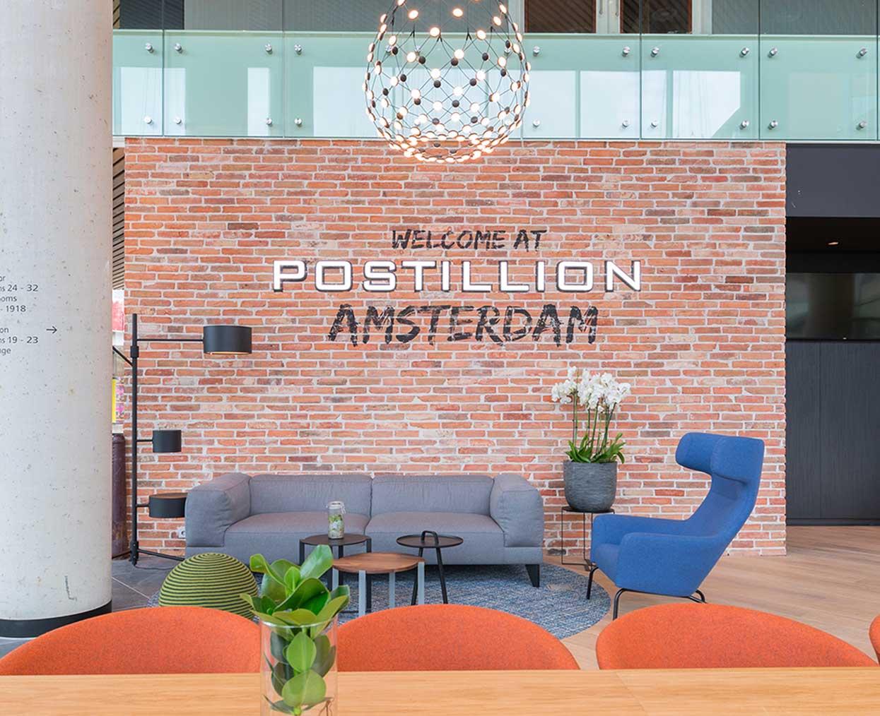 Postillion - 1245x1014 - Hero Spot