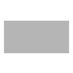Student-Hotel Logo