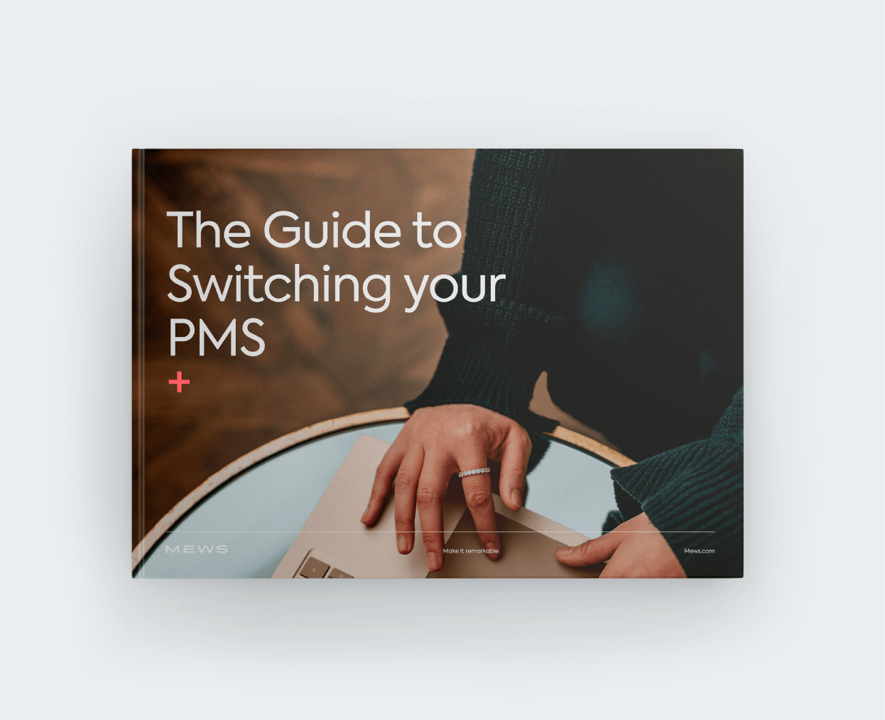 Switching your PMS_Hero - 1245x1014