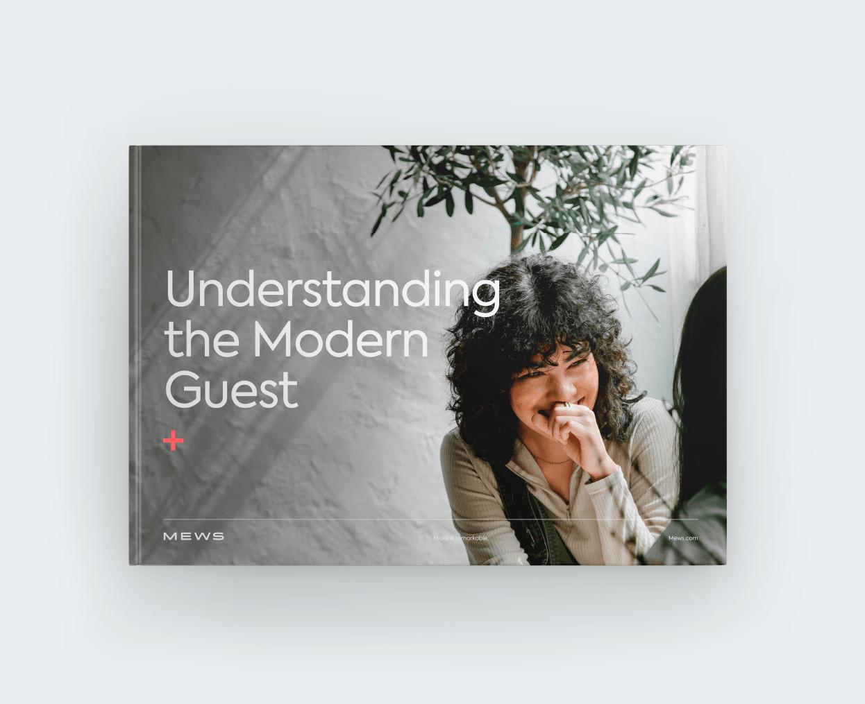 Understanding the modern gust_Hero - 1245x1014