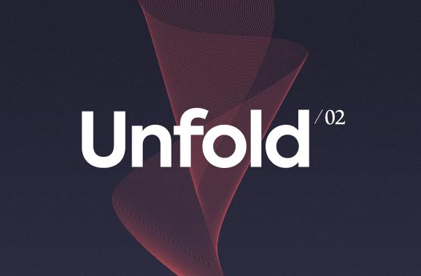 Unfold_Thumbnail - 600x395