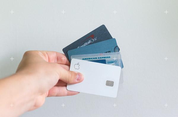 Der Trick zur Vermeidung von Kreditkartenbetrug navigation image