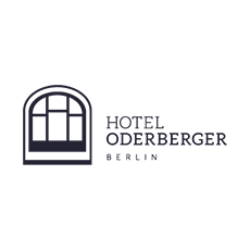 hotel-oderberger