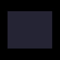 paris-jadore