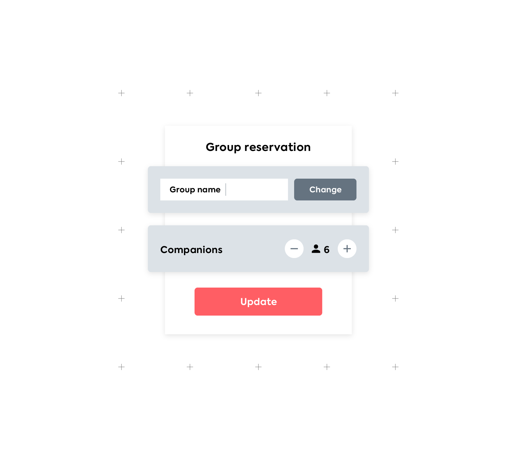 group-management