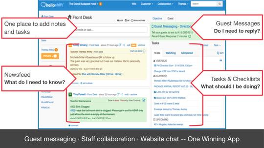 helloshift_staff_guest_chat (1)