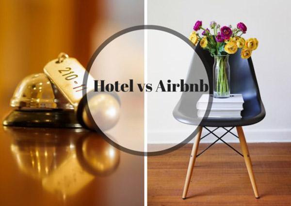 hotel-vs-airbnb