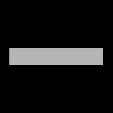logo-paris-inn-group