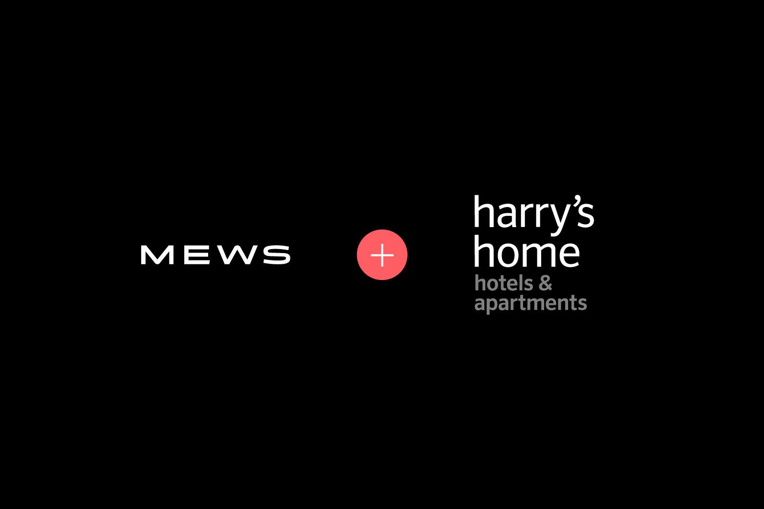 mews-x-harrys