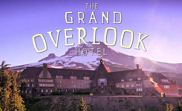 overlook-hotel