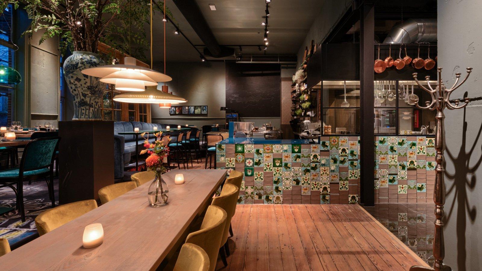 restaurant-1_1