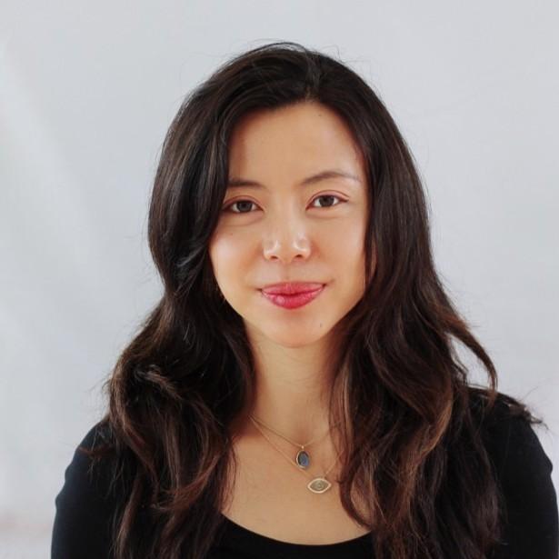 Robecta Ma profile picture