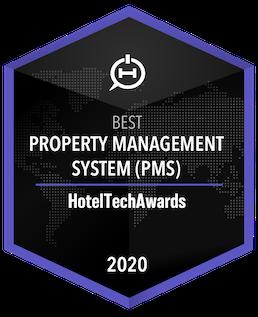 2020 Winner Badge (PMS)